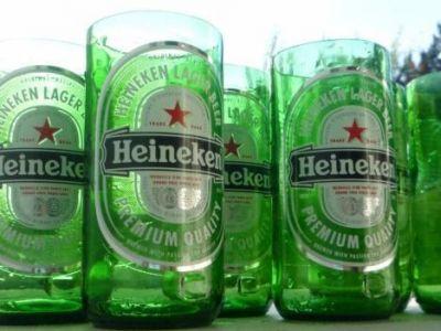 Cortador de botellas de 43 pesos, hacelo vos tambien papu - Taringa!