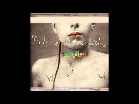 ▶ CocoRosie - Tears for Animals (Album version) feat. Antony Hegarty - YouTube