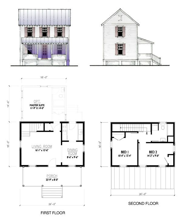 7bb202e690f0c39855c2d5db1086624b Lowes House Plans And Kits 14 On Lowes House Plans And Kits