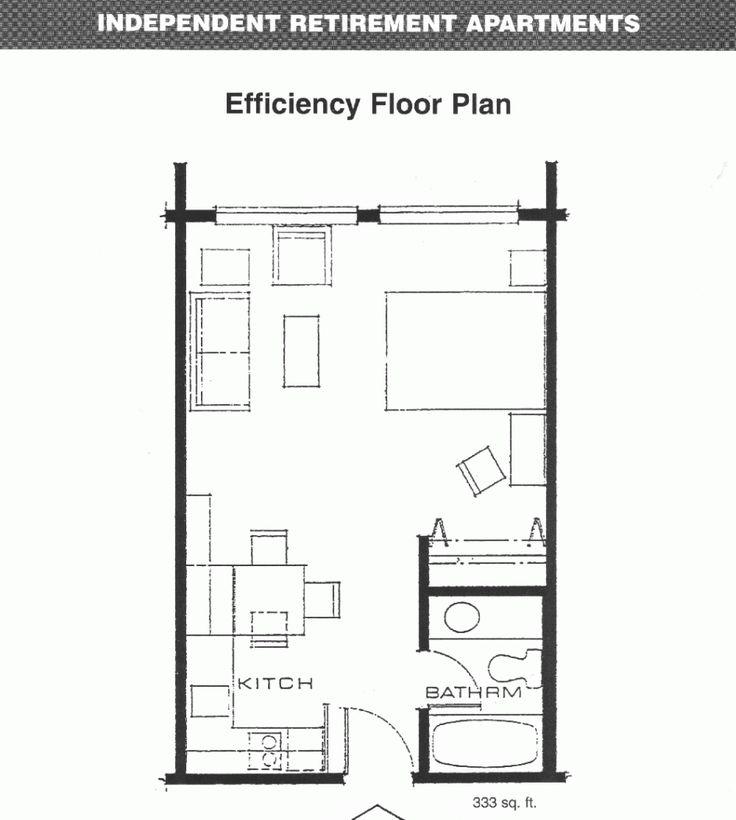 70 best House Plans: Multi-Family images on Pinterest | House ...