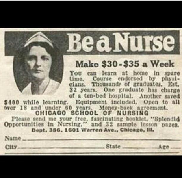 http://cnatrainingclass.co/cna-training/cna-nurse-salary/ for CNA Nurse Salary