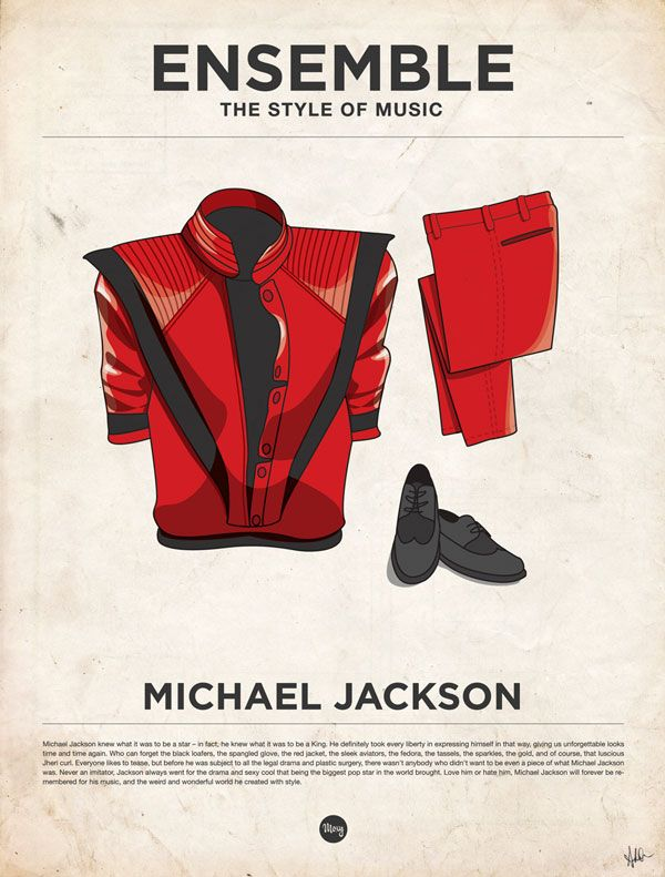 Ensemble - The Style of Music-09  MJ