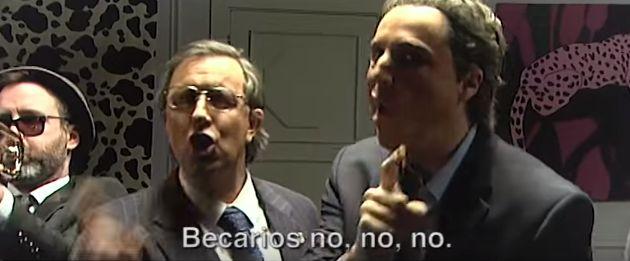 ELMALETERO 2.O - MOTOR,FUTBOL,HUMOR,,REPORTAJES,ENTREVISTAS,ACTUALIDAD: CRACKOVIA -EL BERNABEU NO!NO!NO!!