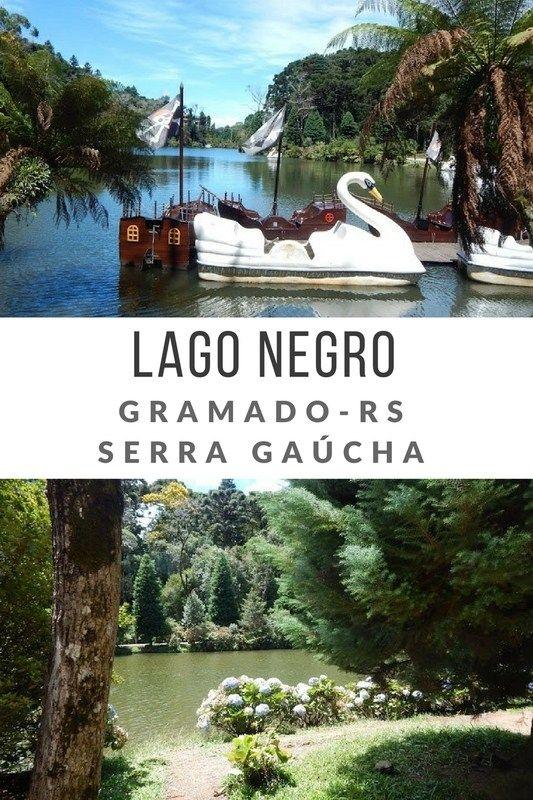 Um passeio pelo Lago Negro de Gramado-RS! - Juny Pelo Mundo  dica de viagem,  travel, são paulo, destinos nacionais, canela, gramado, serra gaúcha, inverno, natureza, ecoturismo, parques nacionais, rio grande do sul