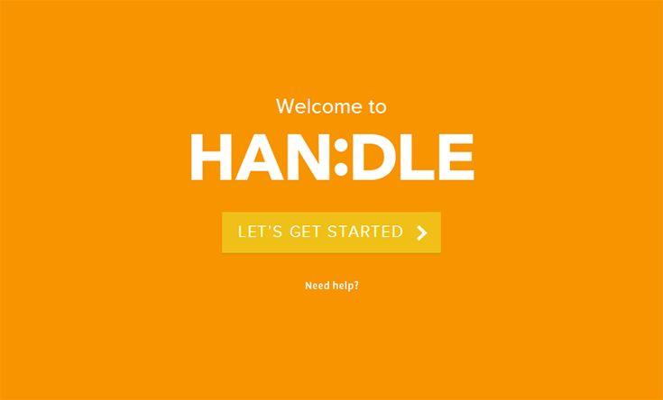 Handle объединяет ящики Gmail и создает список задач на основе писем - http://lifehacker.ru/2013/12/09/handle-obedinyaet-yashhiki-gmail-i-sozdaet-spisok-zadach-na-osnove-pisem/