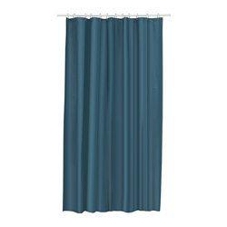 17 meilleures id es propos de longueur de rideau sur - Rideau de douche grande longueur ...