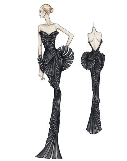 Donatella Versace Moda Brincando De Ser Arte Pinterest