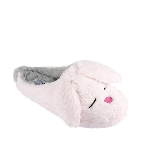 Animal Ears Slippers | Kmart