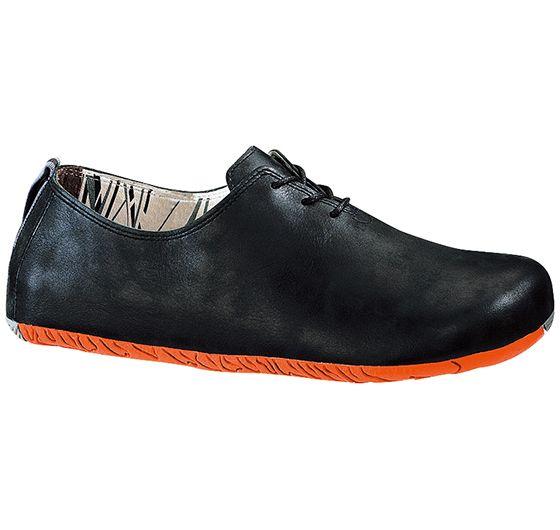 http://www.merrell.jp/product/shoes/men/ · Shoes MenMen's ShoesBlack ...
