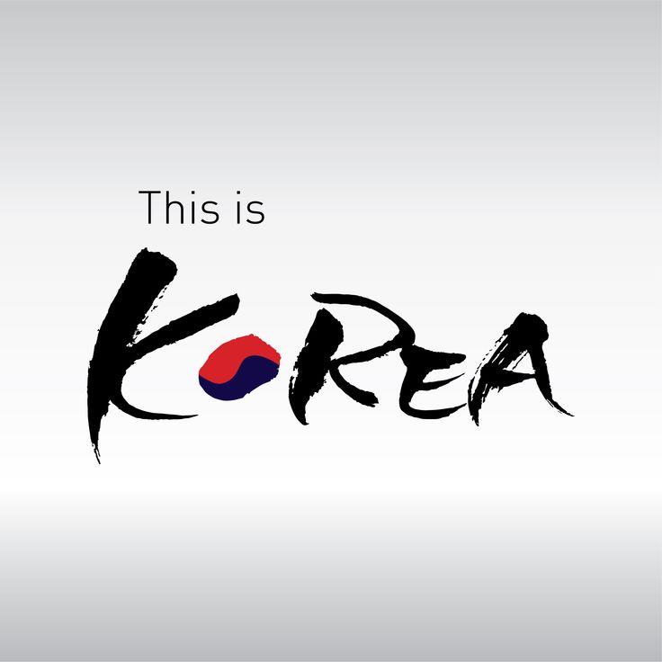 #Korea Travel #Korea Trip #Korea Food #Korea Entertainment #Korea Culture
