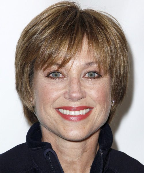 dorothy hamill haircut picture 178 best images about who rock on sally 4378