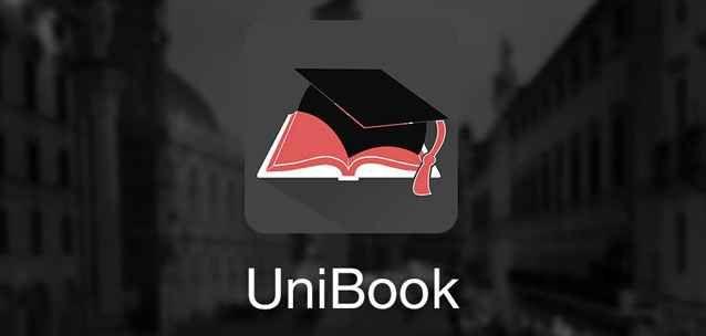 """UNIBOOKAPP - la migliore app per scambiare, vendere e acquistare libri scolastici Con UniBookApp per iPhone e Android potrete scambiare, acquistare o vendere testi scolastici nuovi o usati in maniera facile e veloce.  Potrete consultare le vetrine """"Showcase"""" e """"In evidenza"""" per  #android #iphone #libri #scuola #mercatino"""
