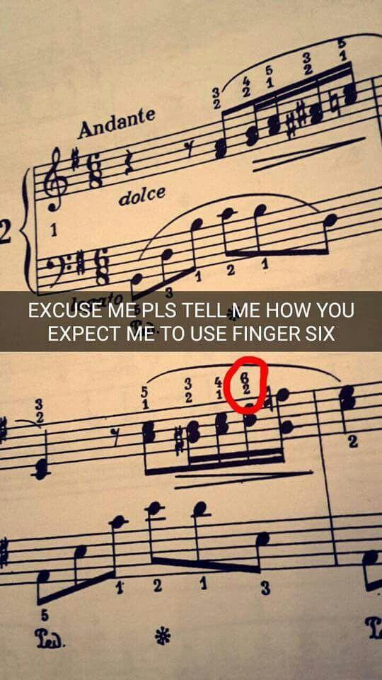 6th finger.