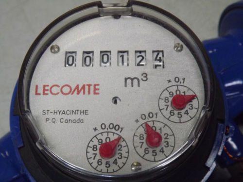 LR-F-Series-1-1-2-034-Turbine-Cold-Water-Meter-Direct-Read-Cubic-Meter-M3-Liters