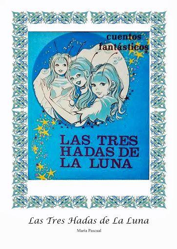 CUENTOS Y LEYENDAS - MARIA PASCUL - CUENTO E ILUSTRACION ROBIN HOOD - Álbumes web de Picasa