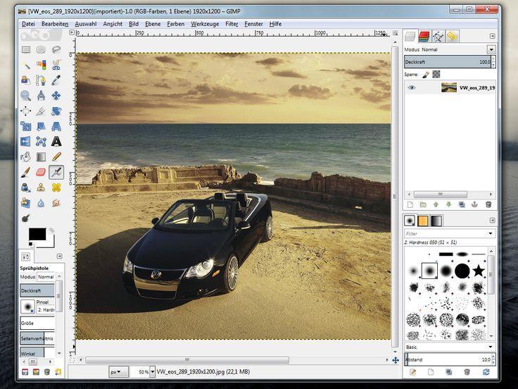 artensoft photo collage maker full crack software