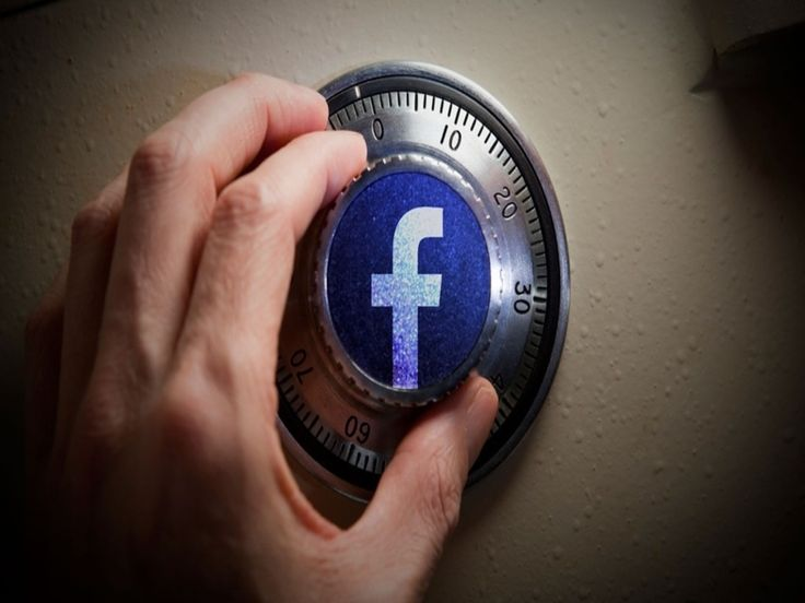 7 Ways You Can Protect Your Privacy on Social Media - QuirkyByte