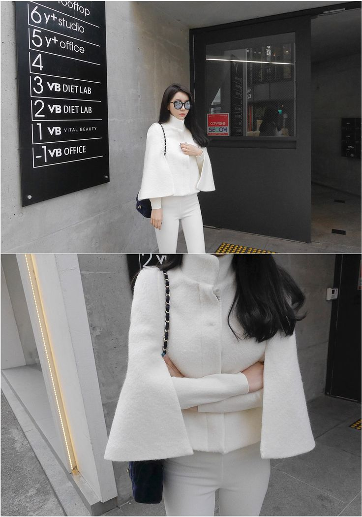 Korean Fashion Online Shopping Website | Korean Clothing ...