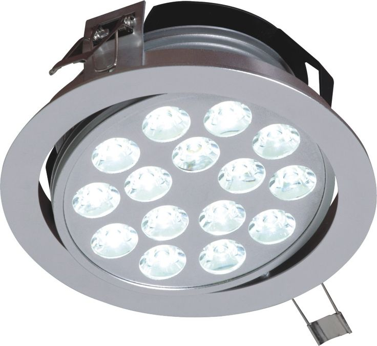 17 Best Images About Recessed Led Lighting On Pinterest