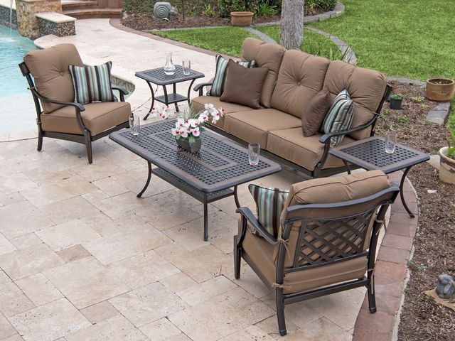 Chair King Backyard Store Furniture Iron Furniture Furniture Chair