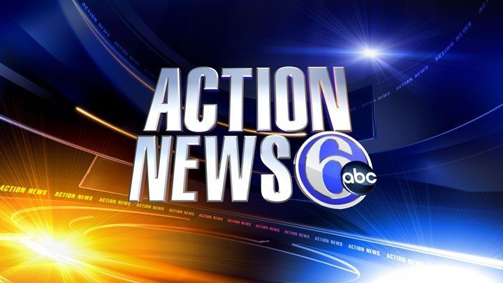 6ABC_Action_News_Title_Card.jpg (720×405)