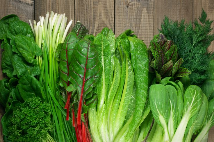 Heather Russell from The Vegan Society helps you solve the vegan calcium conundrum by showing you where to get calcium on a vegan diet.
