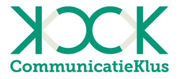 CommunicatieKlus