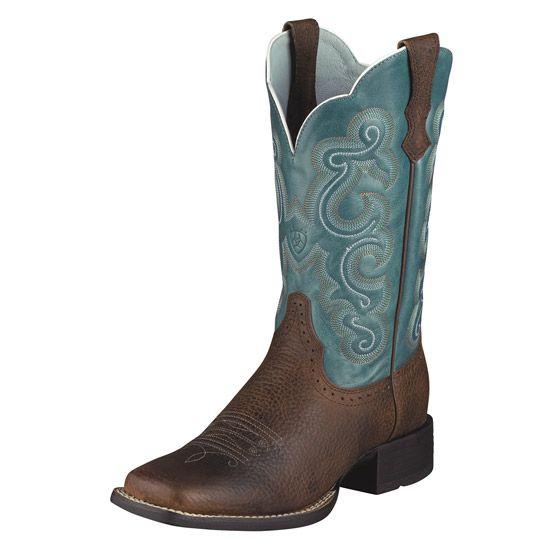 1000 ideas about western boots on