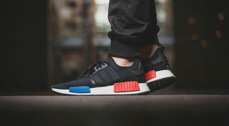 Adidas . Man IDR 550.000 Size 39-40-41-42-43-44-45 Gentleman This Is Taste