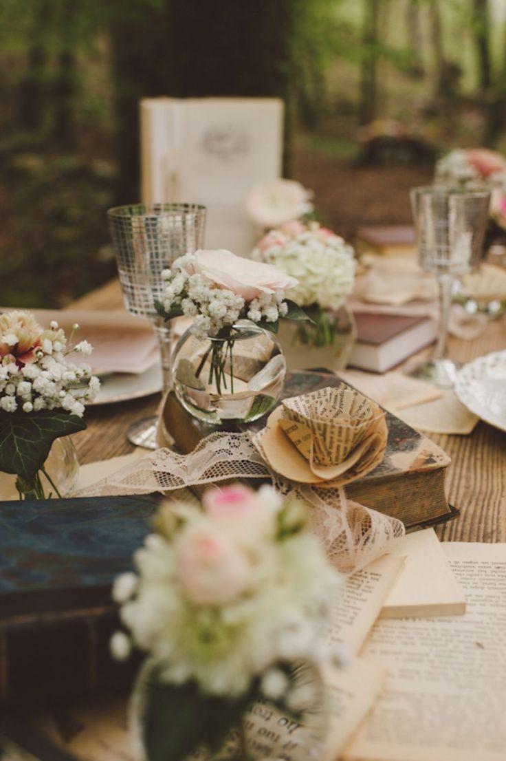 The-Westchester-Wedding-Planner-0338