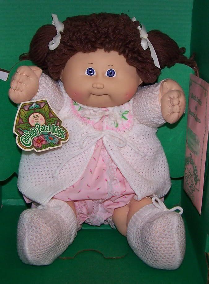 17 best ideas about vintage cabbage patch dolls on pinterest cabbage patch kids cabbage patch. Black Bedroom Furniture Sets. Home Design Ideas