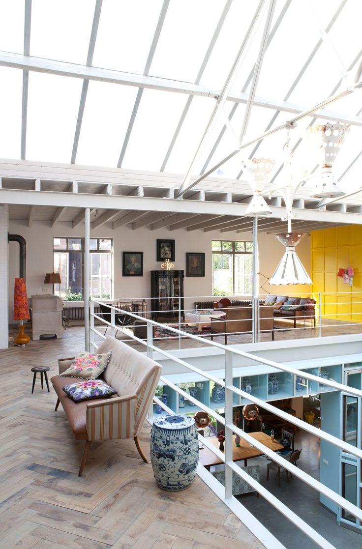 1000 idées sur le thème garage transformé sur pinterest ...