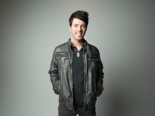 @mrjdscott  will be joining the party tonight!