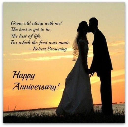 Best 25 Happy anniversary wedding ideas on Pinterest