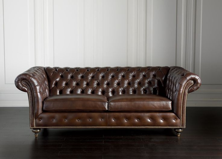 Sofa Sale We love the regal look of the Mansfield Sofa It us a great piece for any living room Design HomeStyle Living u Dining Room Pinterest Free design