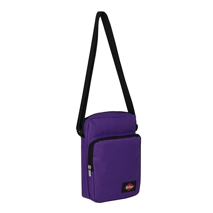 Lee Cooper C Gadget Bag CL98 - Sports Direct Greece