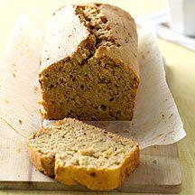 Weight Watchers Australia..Café style banana bread