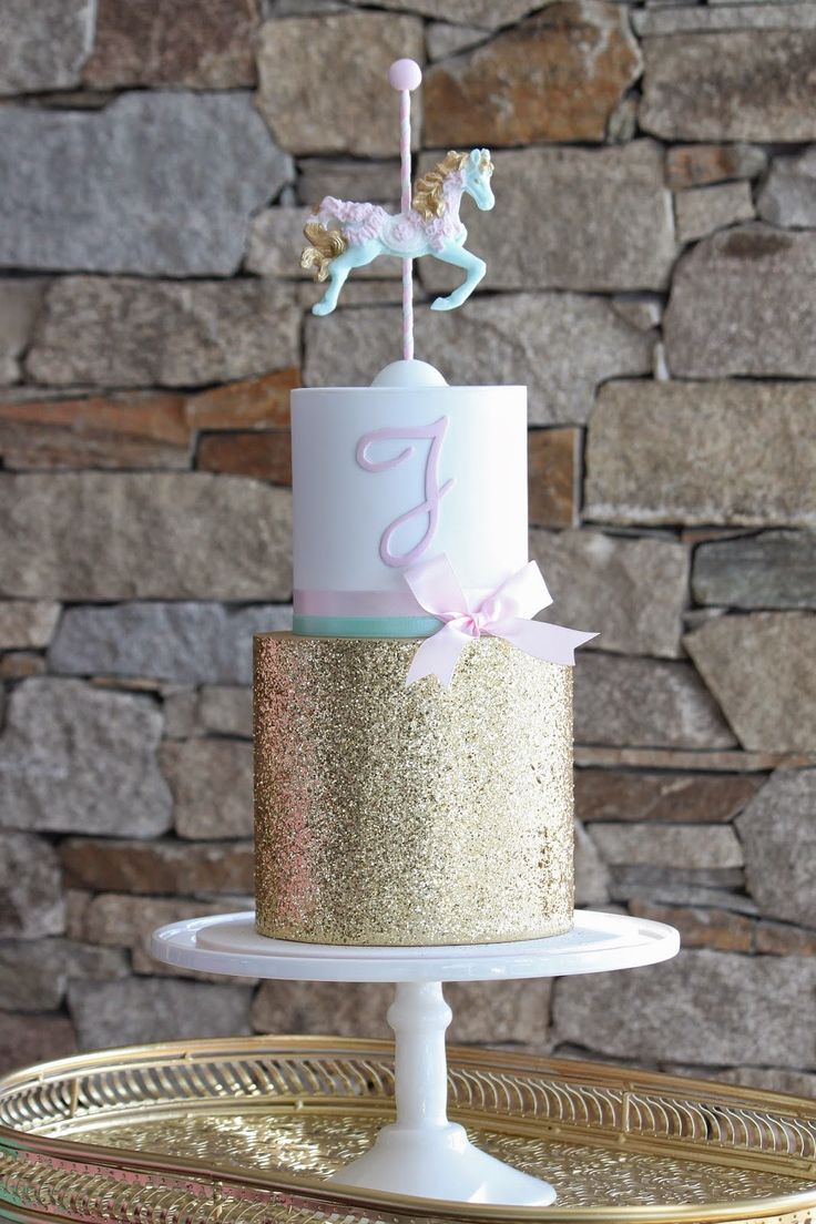 Wedding cakes unique ideas for a baby