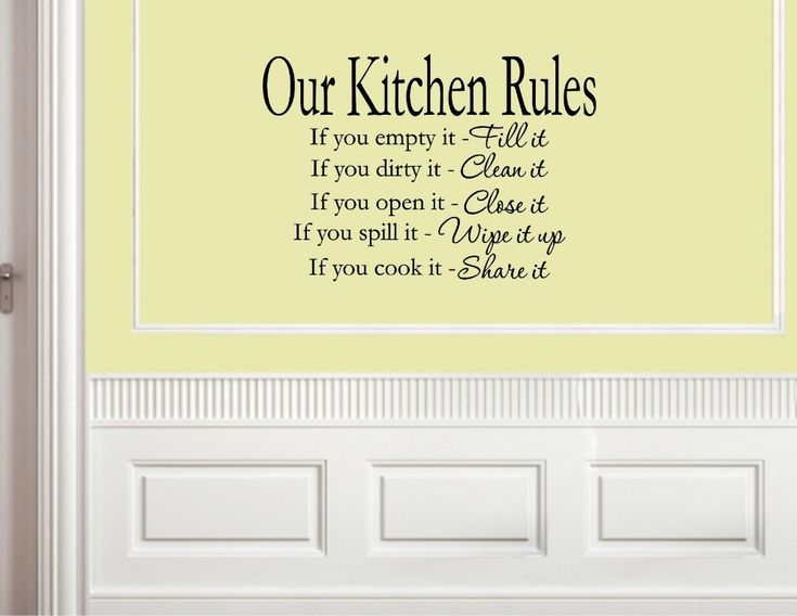 Best SAYINGS Images On Pinterest Animal Quotes Beautiful And - How do u put up a wall sticker