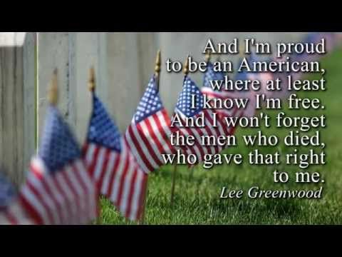 memorial day video tributes