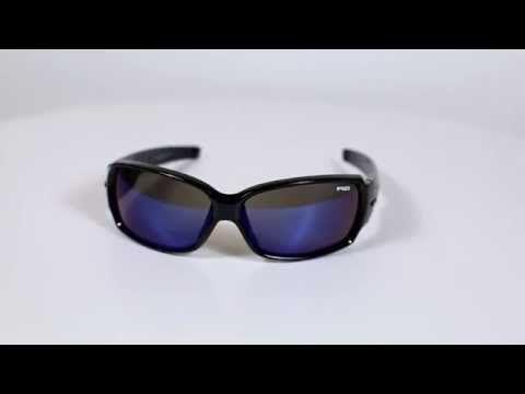 R2 AT067 A napszemüveg (cat. 3). UV 400 bevonata blokkolja mind a három ultraibolya sugárzási tartományt: az UVA, UVB és UVC sugárzást. Ez a napszemüveg 100%-ban védi az emberi szemet a Nap sugarainak káros hatásaitól. KATTINTS IDE!