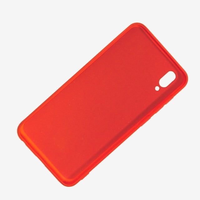Red Phone Case Mobile Phone Case Red Png Transparent Clipart Image And Psd File For Free Download Phone Cases Mobile Phone Cases Flower Phone Case