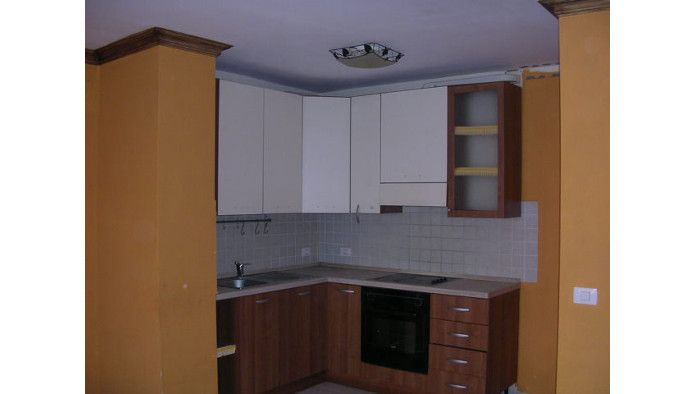 Apartamento в Granadilla de Abona (38034-0001) - фото5