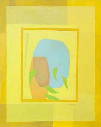 Leek » Darren Knight Gallery