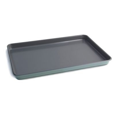 Jamie Oliver Carbon Steel 10 Products In 2019 Tray Bakes Baking Tools Baking