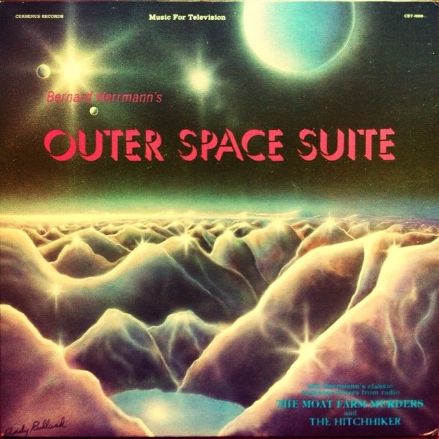 137 Best Images About Space Themed Vinyl On Pinterest