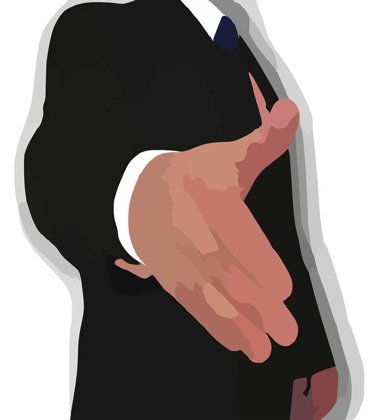 Zamówienia publiczne : Gwarancja jako sposób złożenia wadium