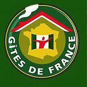 Les Gites La Fricaudie, Massif du Sancy, Picherande, 14 personnes   Home