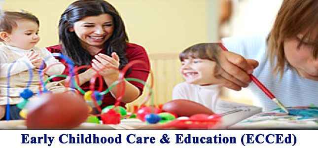 The nursery teachers training courses in Mumbai is the best teaching courses offered by the training institutes in India. Many students across the world fly to India to get advanced degree in education.