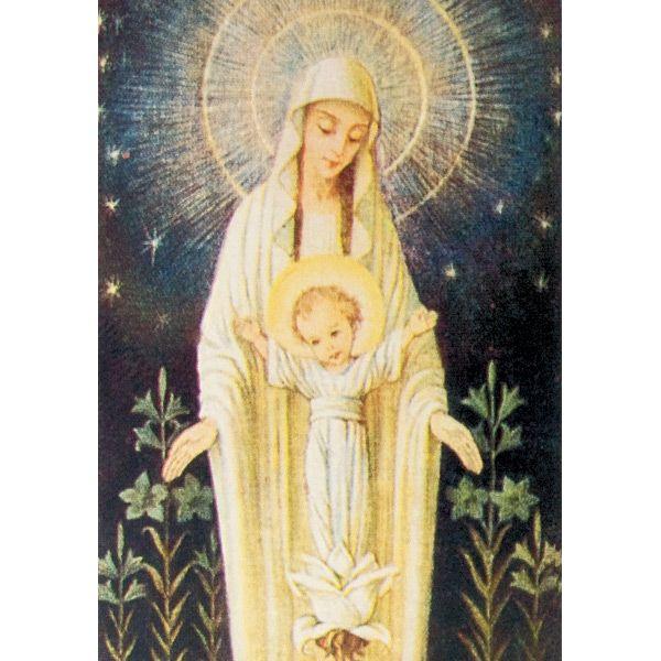 35 best Religious Christmas Cards images on Pinterest | Envelopes ...